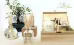 Parfums d'ambiance - à partir de 8,5€