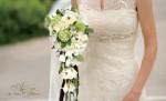 Bouquet de mariée TENDRA - 90€