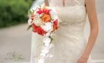 Bouquet de mariée VITA - 90€