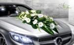 Déco voiture PARIS - 165€