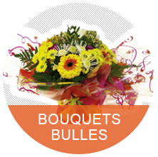 Gamme BOUQUETS