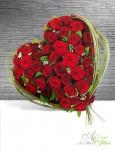 COEUR Roses - 230€