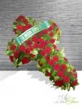 CROIX Roses - 285€