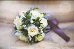 Bouquet de mariée-65€