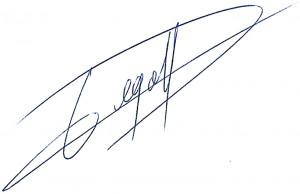 Signature NG