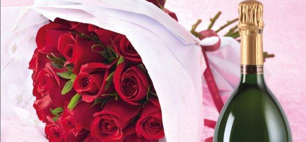 Jeu Concours Spécial Saint-Valentin