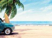 Congés d'été …